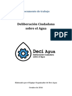 Deci-Agua_Documento-de-Trabajo-VF-261016.pdf