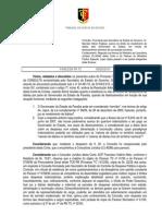 2826-10.doc.pdf