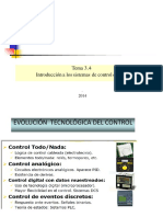 3.4 Introduccion a Control Digital 2[1]