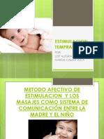 Diapositivas Lc s. Huari