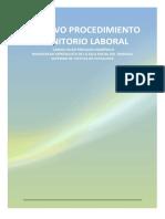 MONITORIO_LABORAL_diseno.pdf