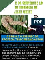 oataquedaserpenteaodomdeprofeciadeellenwhite-140204172326-phpapp02