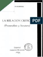 36406926-La-relacion-critica-IIa-Jean-Starobinski.pdf