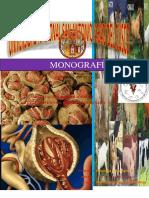 patologías del aparato renal veterinaria