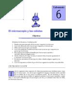 microscopio y las celulas.pdf