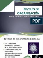 niveles_de_organización2017.pdf