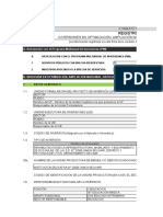 Ejemplo de REGISTRO Formato N 02