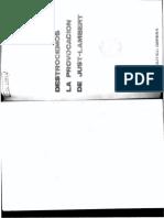 Contra Just y Lambert.pdf