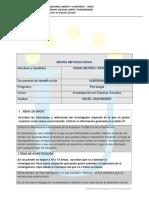 Matriz Metodológica_DIANA_PARDO-1 (1) (1)