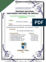 ESTADISTICA-FINAL (2).docx