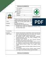 3. SOP TINDAKAN KOREKTIF.docx