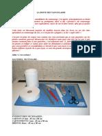 Cartonnage-copie de Pas a Pas La Boite Rectangulaire