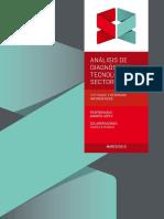 ANÁLISIS DE DIAGNÓSTICO TECNOLÓGICO SECTORIAL.pdf