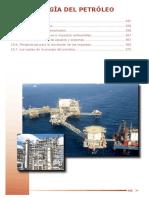 trabajo el petroleo.pdf
