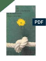 FILOSOFIA DE LA EDUCACION-T-W-Moore.pdf