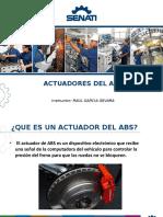 ACTUADORES-DEL-ABS (1).pptx