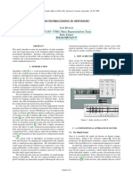 SOUND PROCESSING IN OPENMUSIC.pdf