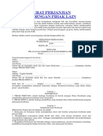 313011621-CONTOH-SURAT-PERJANJIAN-SEKOLAH-DENGAN-PIHAK-LAIN-docx.docx
