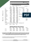 NBP-RateSheet-11-08-2017