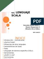 G4ScalaPresentacion