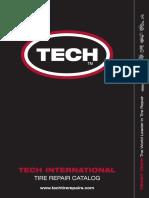 Tech International Catalog4-2013