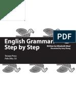 English.Grammar.Step.by.Step.1.pdf