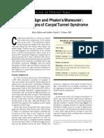 Tinel and Phallen.pdf