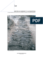 Amnistia Internacional - España - Poner Fin Al Silencio Y A La Injusticia.pdf