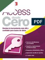 Access desde Cero.pdf