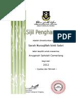 Design_Sijil_Sahsiah_Murid.doc;filename= UTF-8''Design Sijil Sahsiah Murid.doc