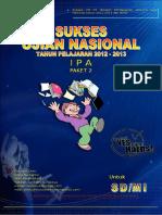 SUKSES UN IPA 2+PembTH 2012-2013 1.doc