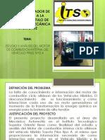 tesis defensa diego.pptx