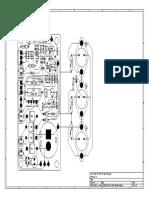 fonteelektor-0-40v_0-4a-placa.pdf