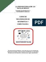 CUADERNILLO DE RECUPERACION INFO I.doc