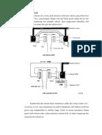 80377887-Rem-Cakram.pdf