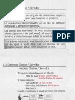 Fundamentos de Bases de Datos Distribuidas_2