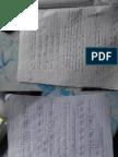 Goldstein Chapter 9 solutions Handwritten.pdf