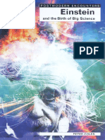[Peter_Coles]_Einstein_and_the_Birth_of_Big_Science.pdf