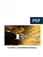 Encore45Manual-ingles.pdf
