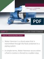 7keyfactorstounderstandingwaterhammer-140821084904-phpapp01