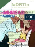 InfoDatin-Imunisasi-2016