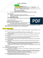 2. Family-Medicine-Notes - From Case Files - USE THIS ONE