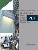 1262 Manual Practico de Caja de Cambios Telligent y Powershift Manual Pra Ctico de Caja de Cambios Telligent y Powershift
