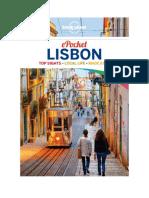 baixar-livro-pocket-lisbon-travel-guide-de-lonely-planet-pdf-ebook,-mobi,-epub.pdf