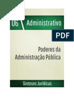 baixar-livro-poderes-da-administracao-publica-de-sinteses-juridicas-pdf-ebook,-mobi,-epub.pdf
