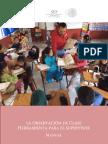 Manual Obs de Clase Oct-2015