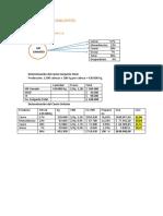 Práctica- Costos Conjuntos La Granja Sa (Solución)