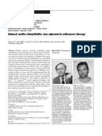 Natural-zeolite-clinoptilolite-new-adjuvant-in-anticancer-therapy (1).pdf
