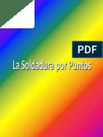 05-soldadura-por-puntos.pdf