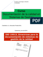 2-documentacinsgc-160603195241